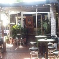 8/25/2013にJames G.がBourbon Street Bar & Grillで撮った写真