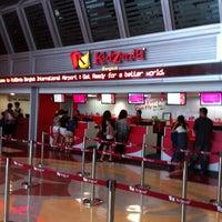 Photo taken at KidZania Bangkok by Siriluk L. on 5/24/2013