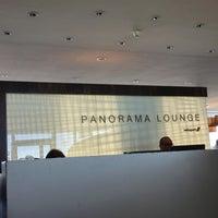 Photo taken at Panorama Lounge by Asutharn K. on 5/18/2013