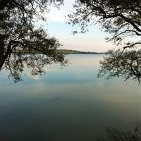 6/6/2013 tarihinde armagan k.ziyaretçi tarafından Büyükçekmece Gölü'de çekilen fotoğraf