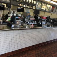 Photo taken at McDonald's by Mike C. on 4/15/2017