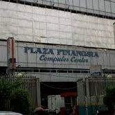 Photo taken at Pinangsia Street by BUMIVALAS on 5/18/2013