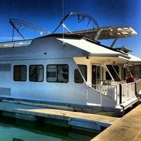 Photo taken at Pine Flat Lake, Trimmer by Robert R. on 7/28/2013
