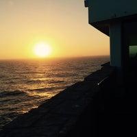 Photo taken at Nau dos Corvos by Bruno T. on 7/22/2016