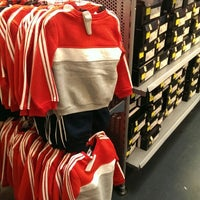 adidas outlet vajnorsk