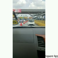 Photo taken at Plaza Tol Sunway (PJS) by UmiAbiNini on 2/4/2017