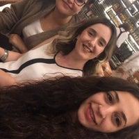 9/13/2018 tarihinde Merve D.ziyaretçi tarafından Süvari Kahvesi'de çekilen fotoğraf