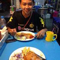 Photo taken at Extra Steak2 by MInz M. on 9/19/2013
