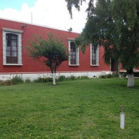 Photo taken at El Sueño by Fer C. on 7/14/2013