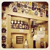 Photo taken at Furnace Inn by Rich on 3/8/2013