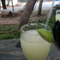 Photo taken at Iron Cactus Mexican Restaurant, Grill and Margarita Bar by Josh B. on 6/9/2013