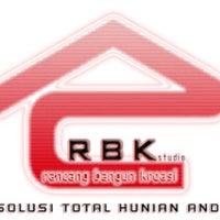Photo taken at PT. Rancang Bangun Kreasi by ical r. on 2/5/2013