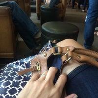 Das Foto wurde bei Starbucks von Pao!!! am 8/8/2015 aufgenommen