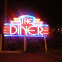 Photo taken at Midnight Diner by Ye on 7/13/2013