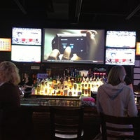 Superb ... Photo Taken At Hooley House Sports Pub U0026amp;amp; Grille By Shellie A.  ...