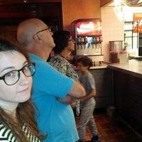 Photo taken at Nachomama's Tex-Mex by Ross K. on 6/8/2013