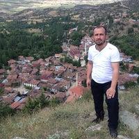 Photo taken at Tosya Karabey Köyü by Adem D. on 6/24/2013