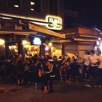 7/26/2013 tarihinde ELMA PUB&BEERCİTYziyaretçi tarafından Elma Pub & Beercity'de çekilen fotoğraf