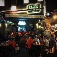 8/19/2013 tarihinde ELMA PUB&BEERCİTYziyaretçi tarafından Elma Pub & Beercity'de çekilen fotoğraf