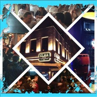 8/7/2013 tarihinde ELMA PUB&BEERCİTYziyaretçi tarafından Elma Pub & Beercity'de çekilen fotoğraf