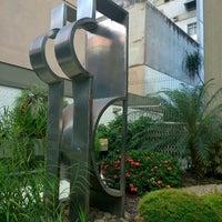 Foto tirada no(a) Center IV por Rodrigo R. em 1/25/2014
