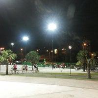 Foto tirada no(a) Nova Potycabana por Octávio S. em 5/26/2013