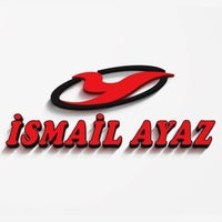 Photo taken at İsmail Ayaz by Hakan S. on 11/5/2016