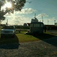 Photo taken at Louisiana by Kicker L. on 10/5/2016