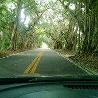 Photo taken at Stuart, FL by Kicker L. on 11/11/2015
