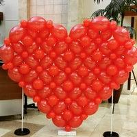 Photo taken at Pepin Heart Hospital by Jonathan F. on 10/14/2015