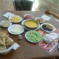 5/18/2013 tarihinde Hakan F.ziyaretçi tarafından Pidecim'de çekilen fotoğraf