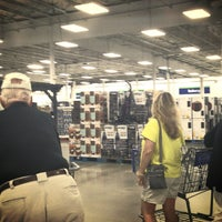 Photo taken at Sam's Club by Lauren M. on 7/27/2013