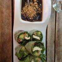 Lantern Thai Kitchen Brooklyn Heights 68 Tips