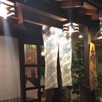 Foto tomada en 支那そば 三三五 por chikenger M. el 7/4/2015