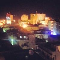 Photo taken at Gabadji by Anis E. on 12/5/2013