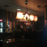 Photo taken at Square SQ kebab by Andrus R. on 6/12/2013