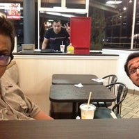 Photo taken at McDonald's by Ali A. on 7/19/2014