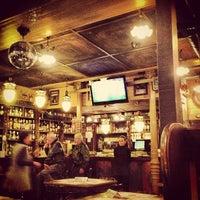 Photo taken at Gran Café de Madrid by Juan Claudio E. on 2/26/2013