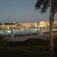 Foto tirada no(a) Lagoon Pool por ⚡Макс⚡ em 7/5/2013