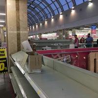 Photo taken at Media Markt by Arina on 8/28/2018