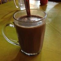 Foto diambil di Restoran Nasi Kandar Hassaniah oleh PuiYi pada 12/18/2013
