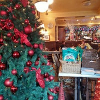 Photo taken at Bella Italia Manchester Deansgate by Saleh on 12/28/2014