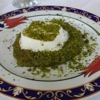 6/13/2013 tarihinde ג׳קיziyaretçi tarafından Ramazan Bingöl Et Lokantası'de çekilen fotoğraf