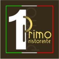 Photo taken at Primo Primo by Casti fredo on 5/17/2013