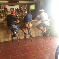 Photo taken at Bar y Restaurante Luna y Sol by jose c. on 3/9/2014