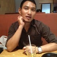 Photo taken at Penang Corner by Sufie P. on 10/6/2012