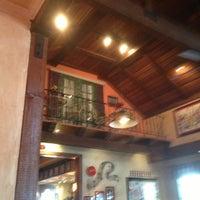 Photo taken at Mimi's Cafe by John on 5/27/2013