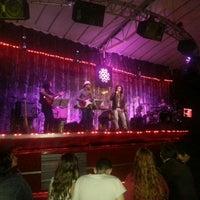 Photo taken at Club 88 by Zoê M. on 7/7/2013