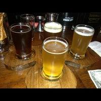 Photo taken at Cloverleaf Tavern by David C. on 6/5/2013