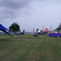 5/30/2013にPeter S.がbourbon bayで撮った写真
